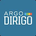 Argo Dirigo icon