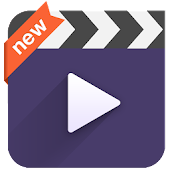 Mini Video Maker - Slide Show