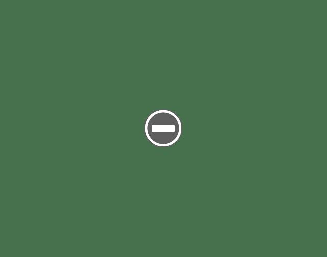 Университет Австралии