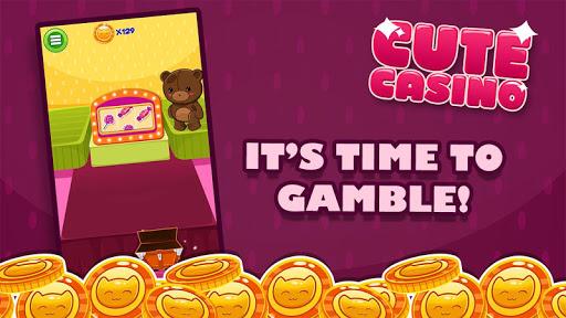 Cute Casino