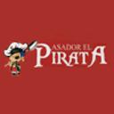 Asador El Pirata APK