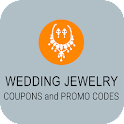 Wedding Jewelry Coupons-Im In! icon