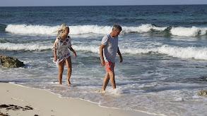 Larger Vacation Home on Isla Mujeres, Mexico thumbnail
