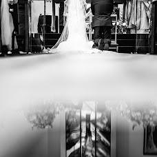 Φωτογράφος γάμου Tim Ng(timfoto). Φωτογραφία: 22.11.2017