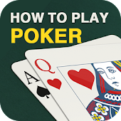 How to play Poker ?