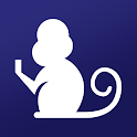 Jipe icon