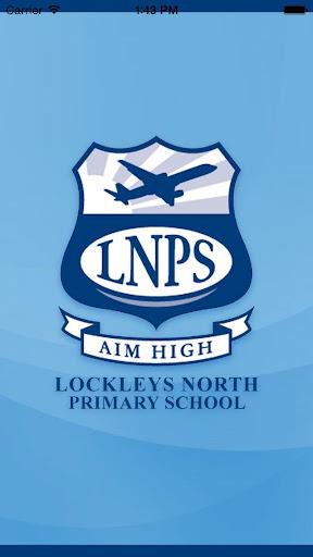 Lockleys North Primary School