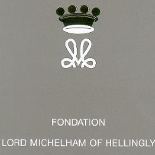 Logo MICHELHAM