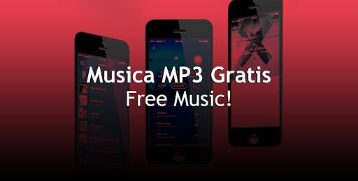 Arlexus MP3 Music Tips for PC
