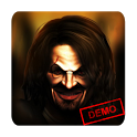 Jekyll&Hyde Hidden Object Demo icon