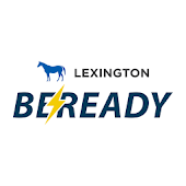BeReadyLexington - Fayette County