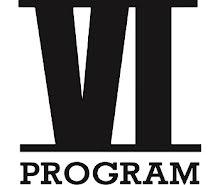 VI Program