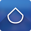 AppCast for BlueStacks icon