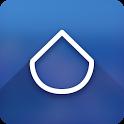 AppCast for BlueStacks icon
