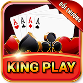 Game Bai Doi Thuong - KingPlay