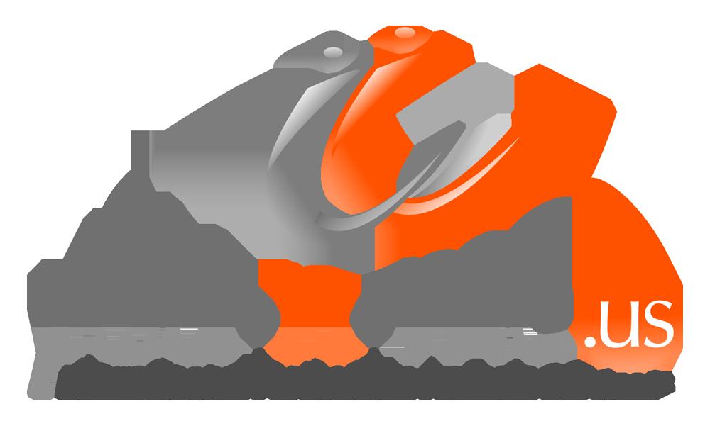 You-n-Me.Us logo