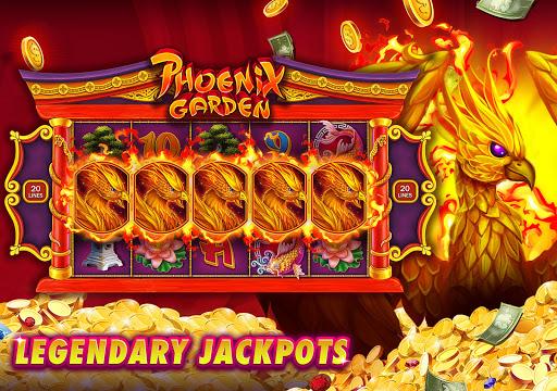 Best Slot Machine In San Manuel | Discover The No Deposit Bonuses Slot
