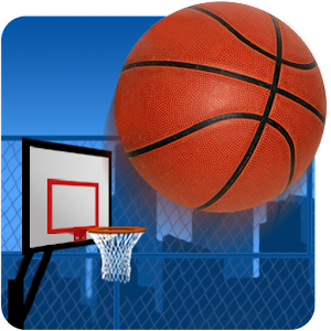 Hoopz Basketball for PC
