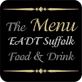 EADT Suffolk - The Menu