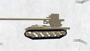 廃車4A2