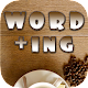 Word Story +ing: Word Love Story Puzzle Games for PC-Windows 7,8,10 and Mac