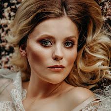 Wedding photographer Svetlana Kiseleva (shellycmile). Photo of 24.05.2018