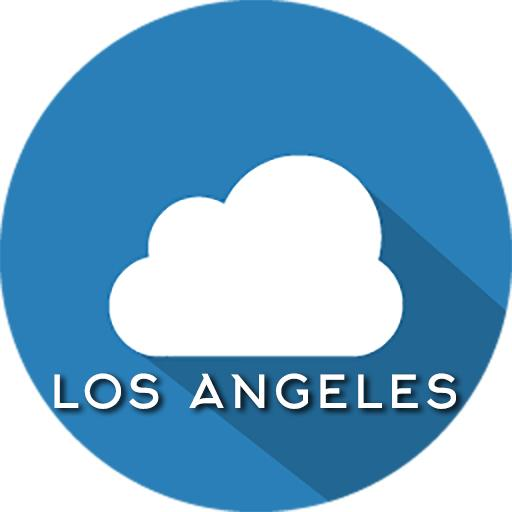 Los Angeles Weather Forecast