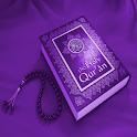 Murottal Anak Ramadhan icon