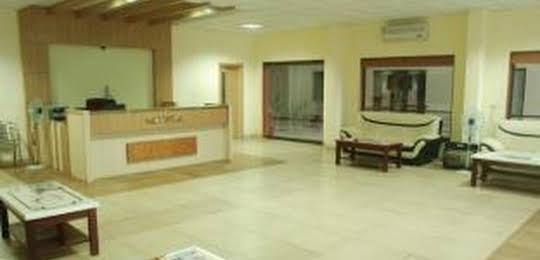 Hotel Indralok