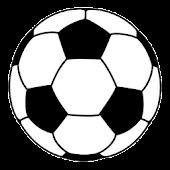 Download بث مباشر للمباريات Free