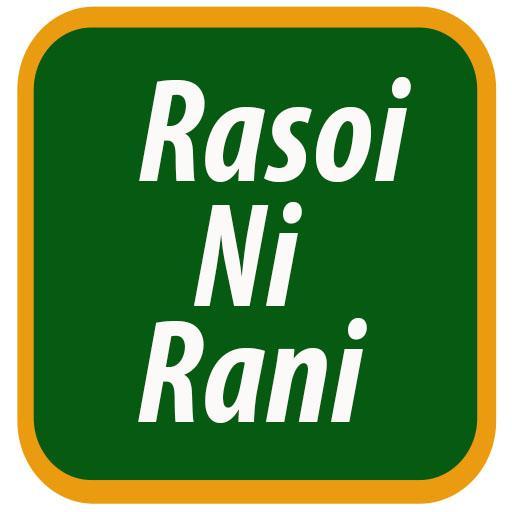 Rasoi Ni Rani - One