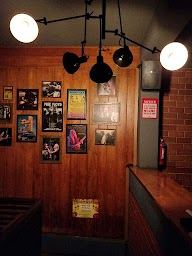 Firehouse-Pub & Lounge photo 36