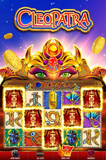 Vegas Slots - DoubleDown Casino 4.9.21 screenshots 8