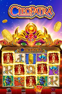 Vegas Slots – DoubleDown Casino 8