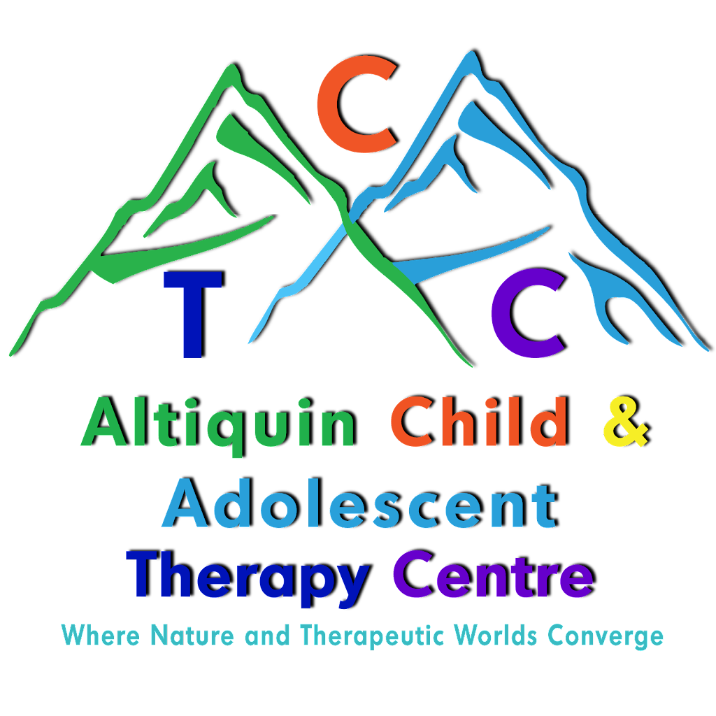 ALTIQUIN - ACATC Favicon Logo - Vector 3600x3600