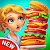 Cooking Town – Restaurant Chef Game file APK for Gaming PC/PS3/PS4 Smart TV
