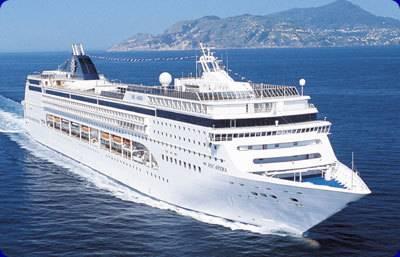Voorreisvergadering Cruise & Bike