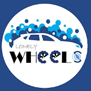 Lonely Wheels