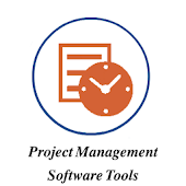 Project Management Software Android APK Download Free By SentientIT America, LLC