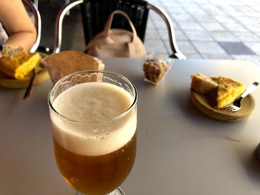 Foto Café D'Sonia 16