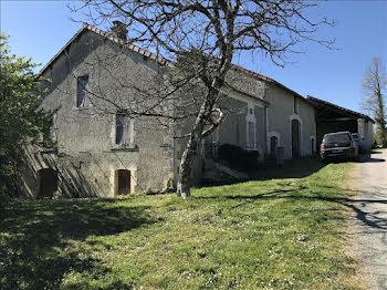 maison à Saint-Crépin-de-Richemont (24)