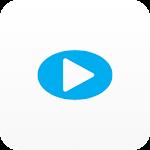 NAY Smart App 3.0.0