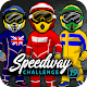 Speedway Challenge 2019 Android apk