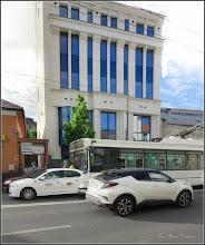 Photo: Cluj-Napoca -  2018.04.27
