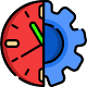 Download Flourish! - Productivity Timer App For PC Windows and Mac