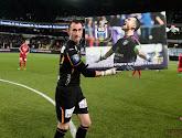 Zowel Gent, Anderlecht als Oostende moeten nadenken over doelmankwestie