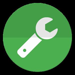 Configurator for Kodi - Complete Kodi Setup Wizard APK Cracked Download