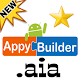 Appybuilder Aia for PC-Windows 7,8,10 and Mac