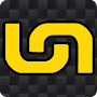Unicell Can APK icon