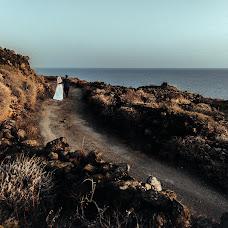Wedding photographer Nunzio Bruno (nunziobruno). Photo of 05.09.2017